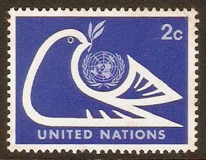 United Nations 1971-1980