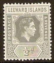 sg97_LeewardIslands1937-1952PostageStamps-KayatanaLtd